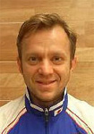 Oleg Matseichuk | オレグ・マツェイチュク